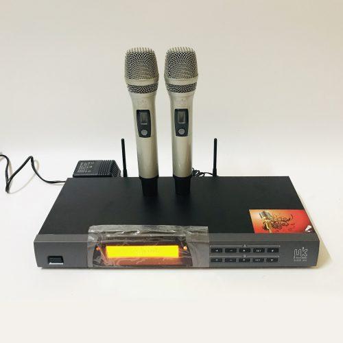 Mk Acoustic S600